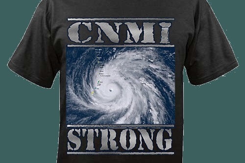 500x333-icon-cnmistrong.jpg