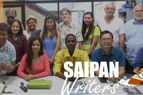 500x333-icon-saipanwriters.jpg