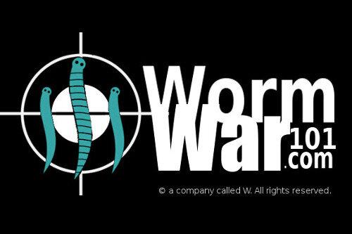 500x333-icon-wormwar101.jpg