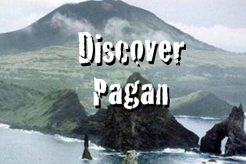 discoverpagan-icon-500x333.jpg