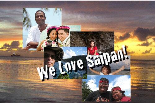 welovesaipanicon-500x333.jpg